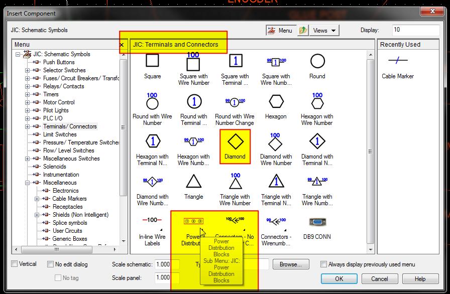 Pleasant Bus Bar Wiring Numbers Autodesk Community Autocad Electrical Wiring 101 Israstreekradiomeanderfmnl