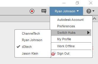 online switch hubs.jpg
