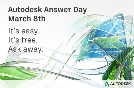 answerday_promographic_440x290_mar'17.png