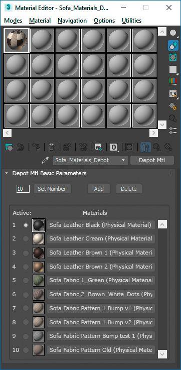 3dsmax_Idea_Depot_Material_MockUp.jpg