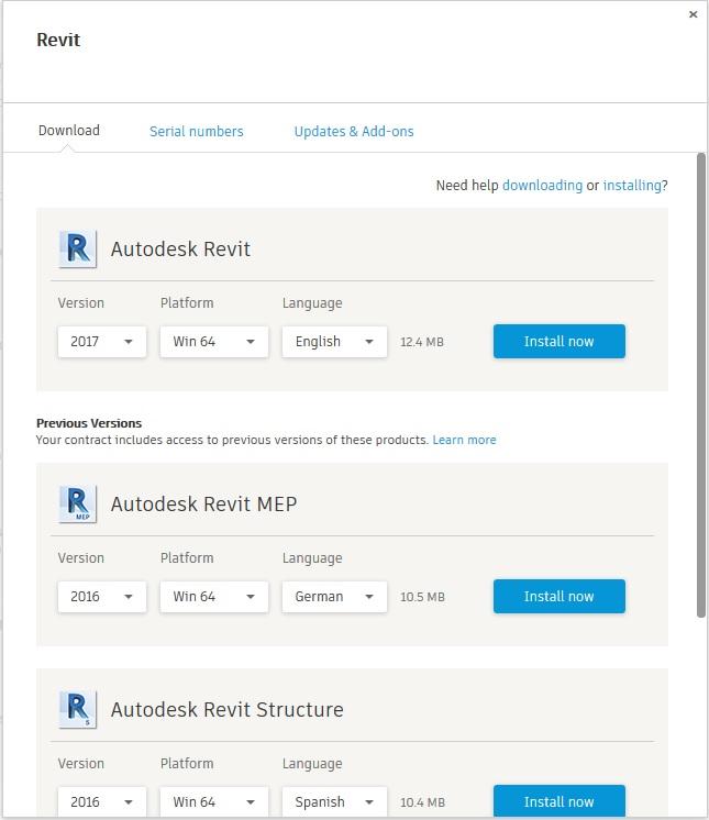 3D Product Design Software | Product Design Suite | Autodesk