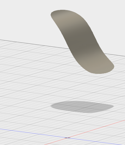 fusion 360 how to create a sketch from a face