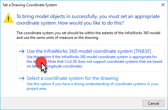 Choose coordinate system.png