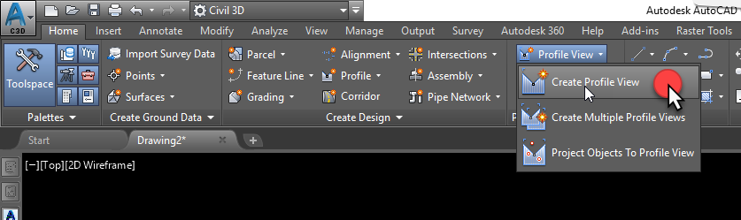 Create Profile View.png