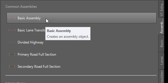 Basic Assembly.png