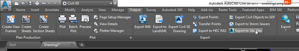 Export to Max.png