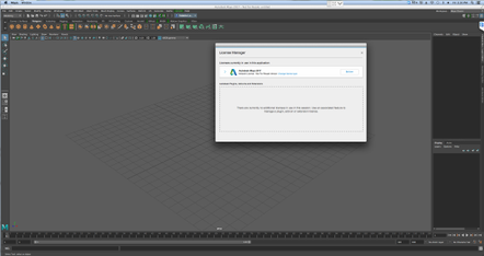 Solved: Dynamo Studio 2017 license does not activate  - Autodesk