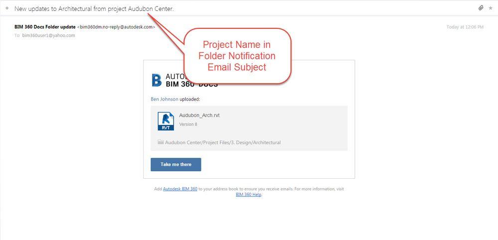 Feb A Email Notification Improvement.jpg