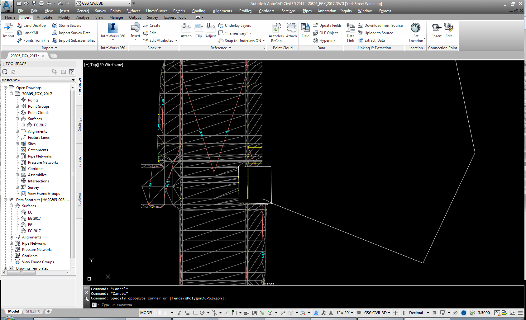 Which Should I Buy AutoCAD Map 3D 2017