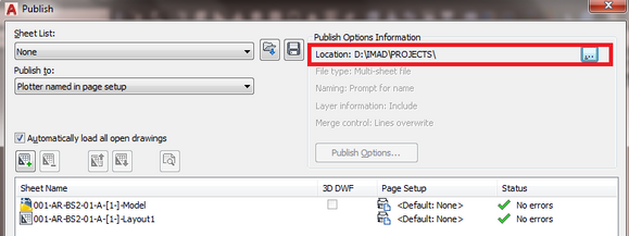 Batch Plot Lisp Autocad 2013 - vegaloforce