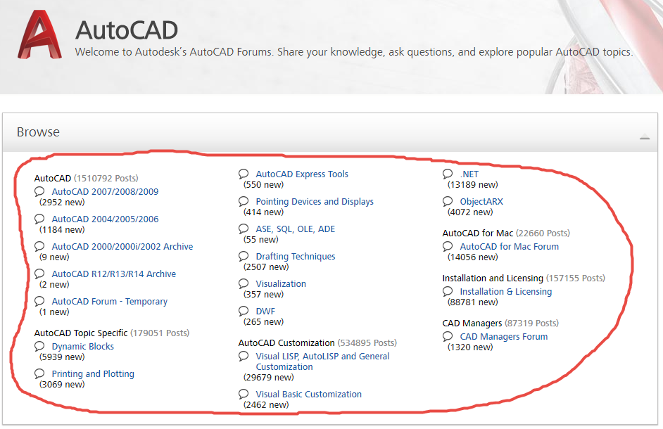 autocad 2005 keygen by again