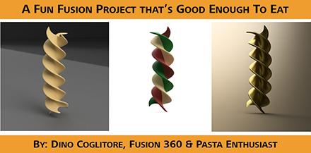 Header-Fusion 360-Fusili-440x220a.png