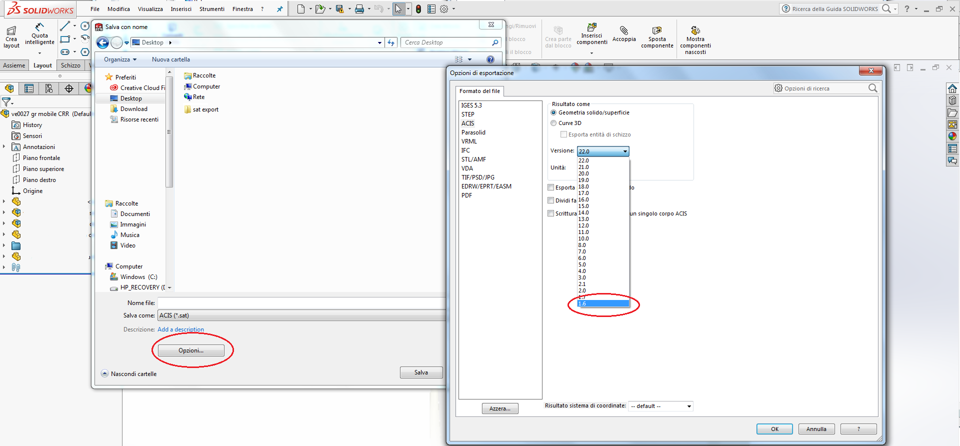 Importing From Solidworks To Revit Autodesk Community - Solidworks electrical schematic serial number