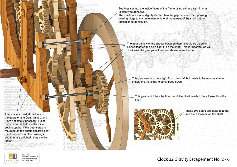 Clock-22-Gravity-escapement-No2-6