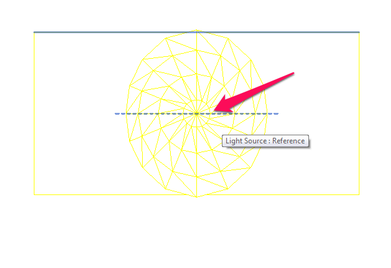 Solved Light Source Position Within A Family Autodesk