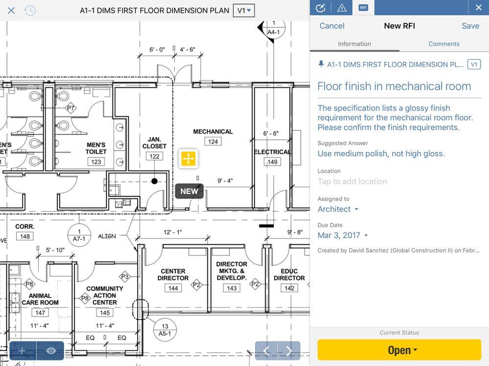 Feb B Create Markup iOS 2.jpg
