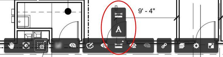 Feb B Markup Toolbar.jpg