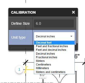 Feb B Measure Calibration 1.jpg