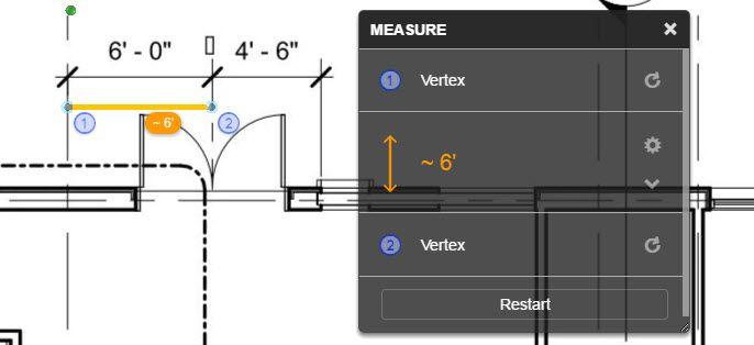 Feb B Measure 1.jpg