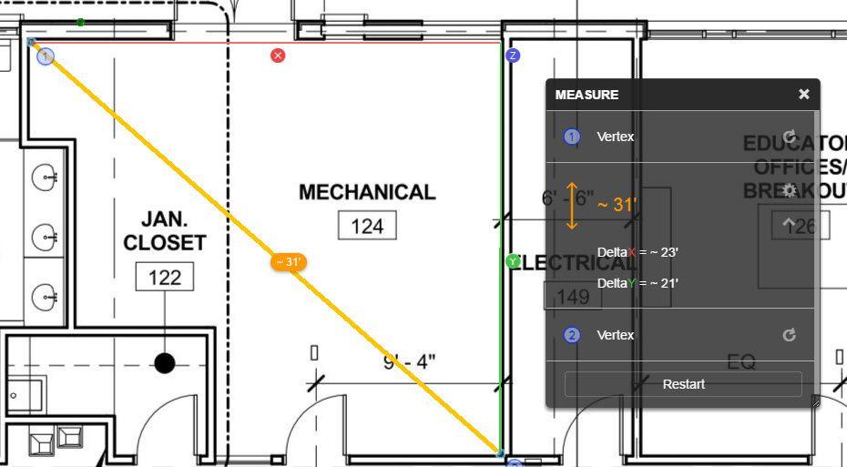 Feb B Measure 2.jpg