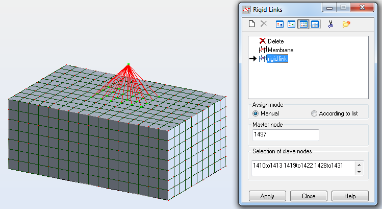 Solved: tutorial or exaple for machine foundation - Autodesk