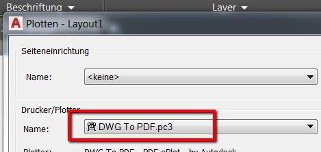 pdf_plotten.png