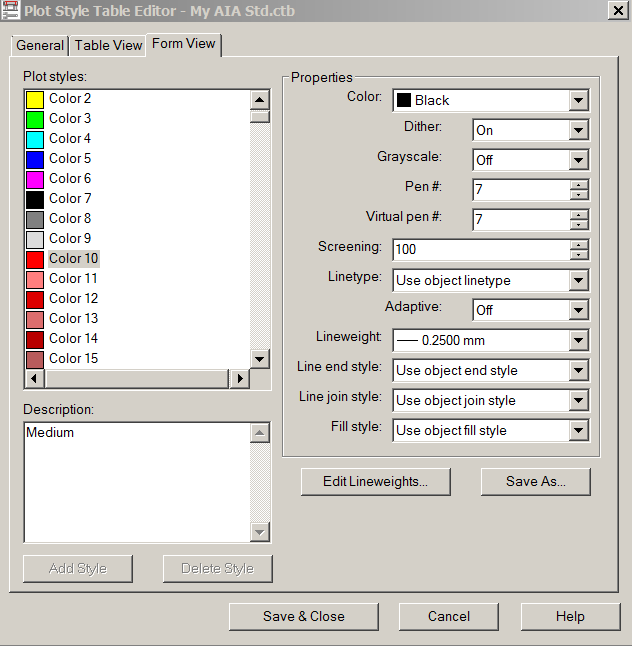 Open Source Autocad Template Tutorial Dwg File Download