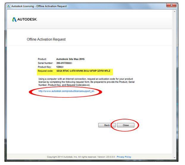 Solved Error  Autodesk Inventor Professional   Autodesk