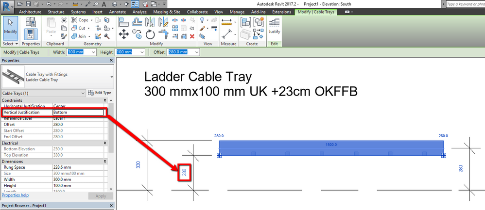 Cable_Tray_Offset.png