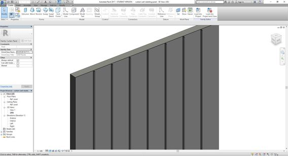 how to stop revit from printing repeat