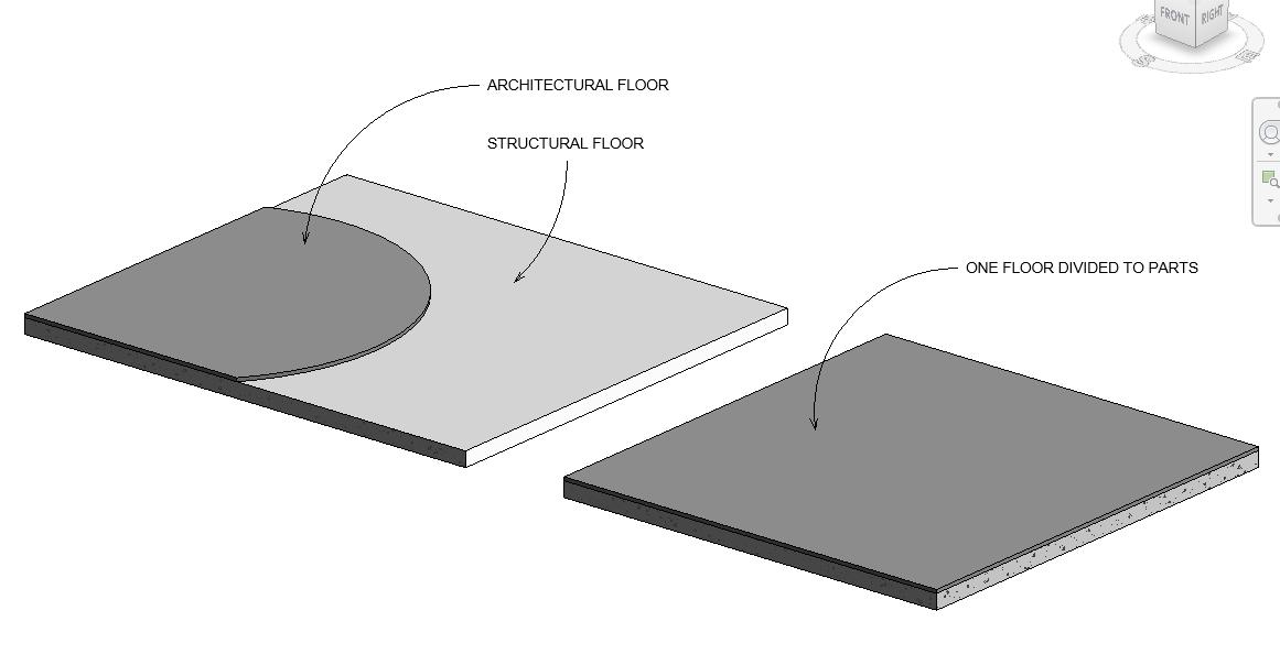 Spot Elevation Plan Revit : Solved spot elevation in plans by german standard