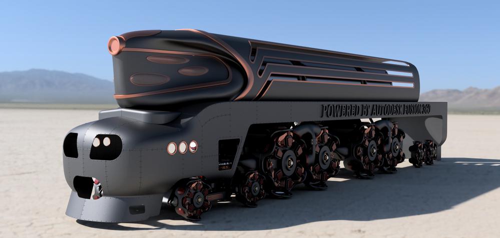T1 Train RevA v20.png