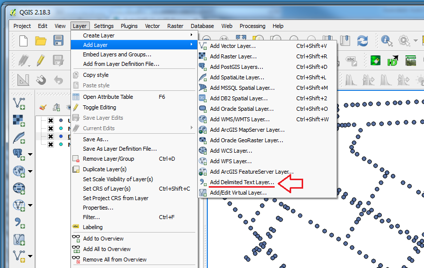 Solved: how to create pipe network using excel sheet data - Autodesk
