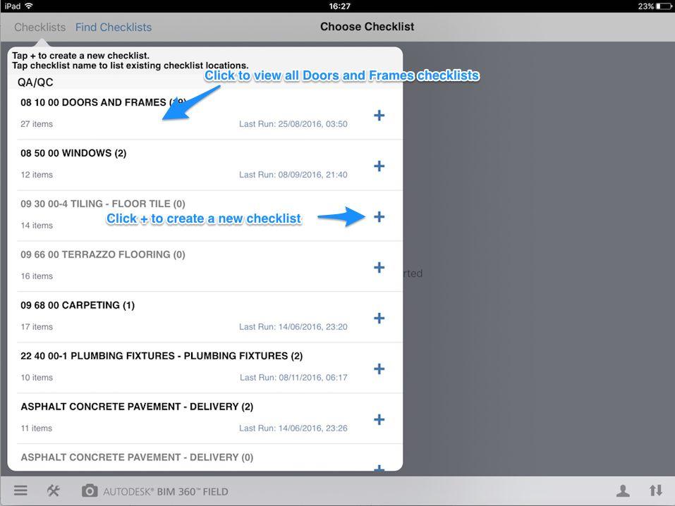 Checklist UI improvement.jpg