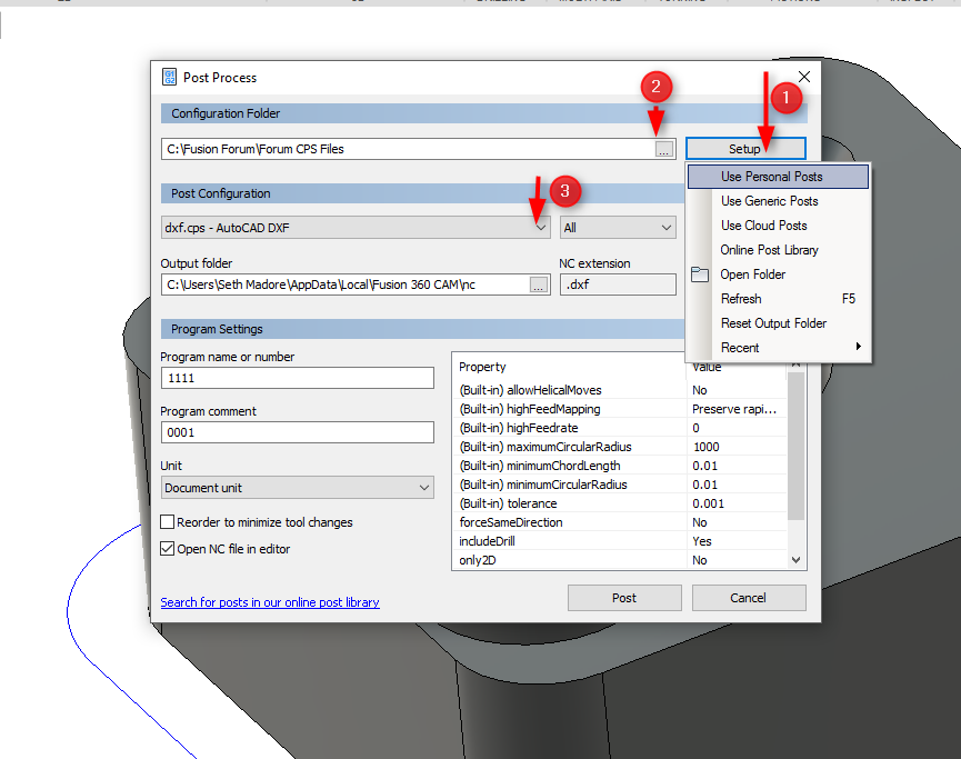2d design v2 download mac testingseven for 2d architecture software free