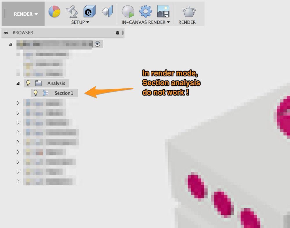 render-section-analysis.jpg