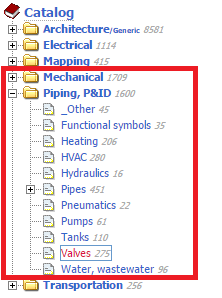 Solved: 2d piping and valve blocks - Autodesk Community- AutoCAD