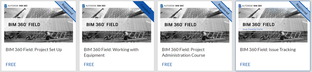 bim 360 field courses and video tutorials bim 360 field release notes archive. Black Bedroom Furniture Sets. Home Design Ideas