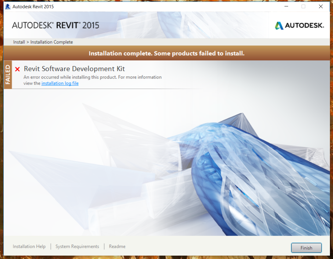 Fileviewpro cracked Activated Full iso pc