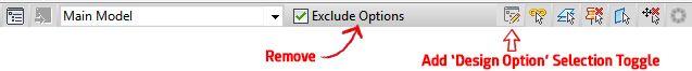 design option selection toggle.jpg