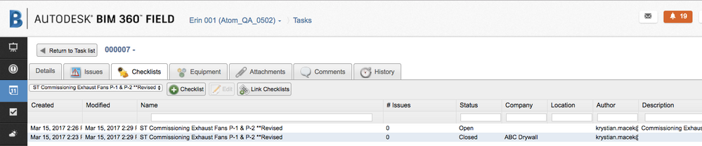 Task checklists new columns.png