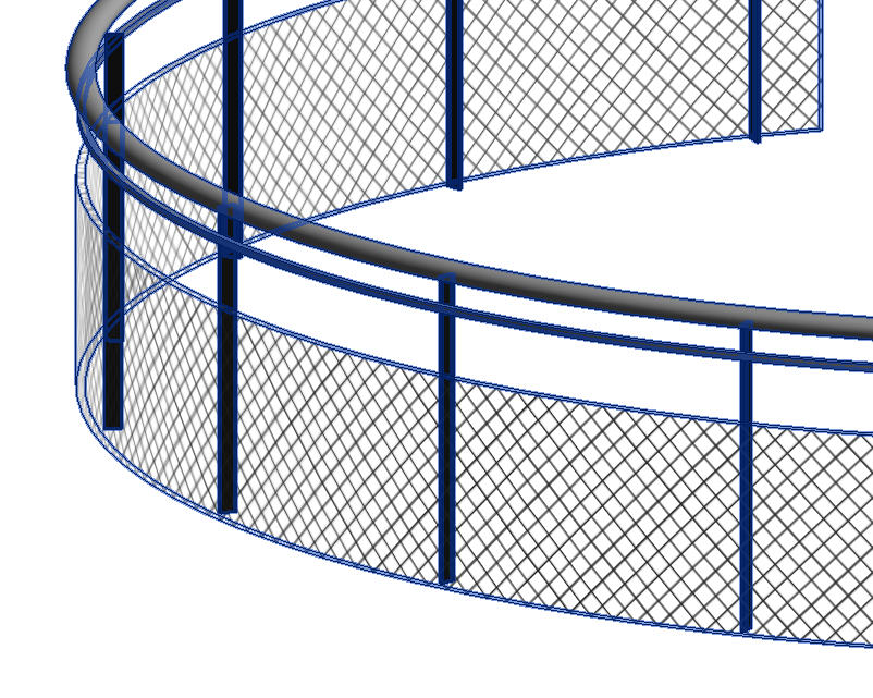 Formation Revit Structure – Fonctionnalités avancées