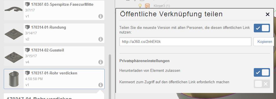 Fusion-OeffentloicheVerknuepfung-teilen.PNG