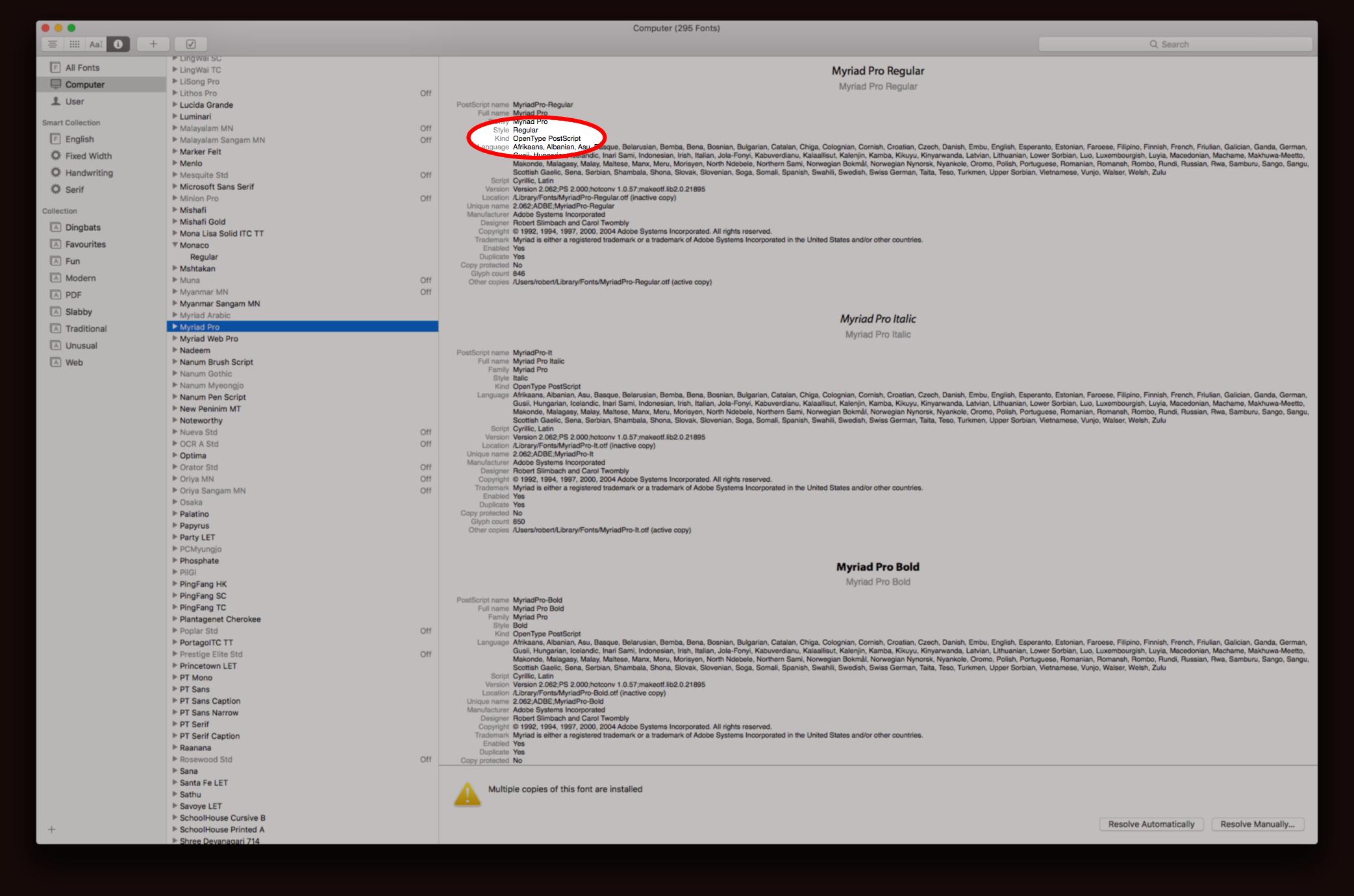 Extrude text fails with: Tool body creation failed - Autodesk
