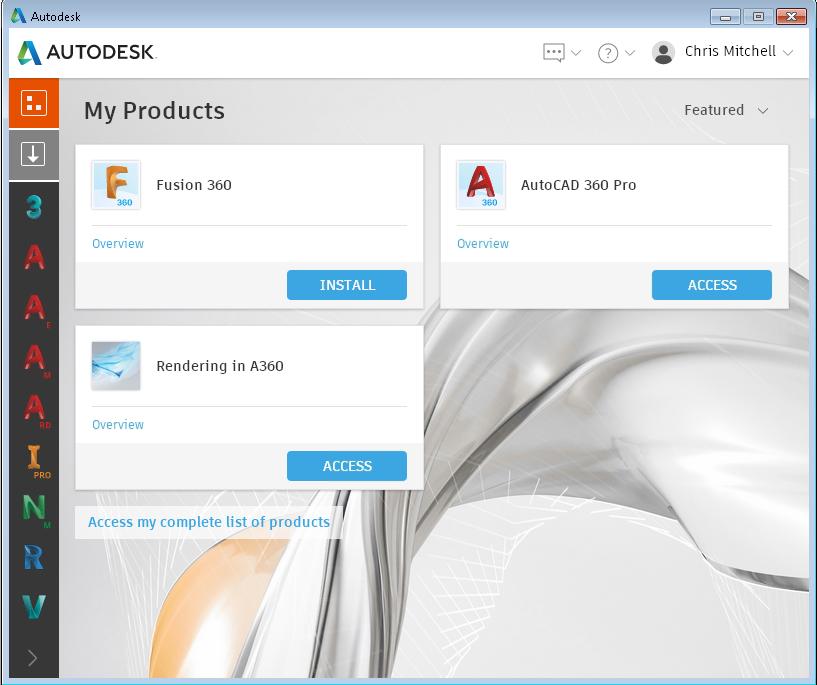 Autodesk Desktop App.png