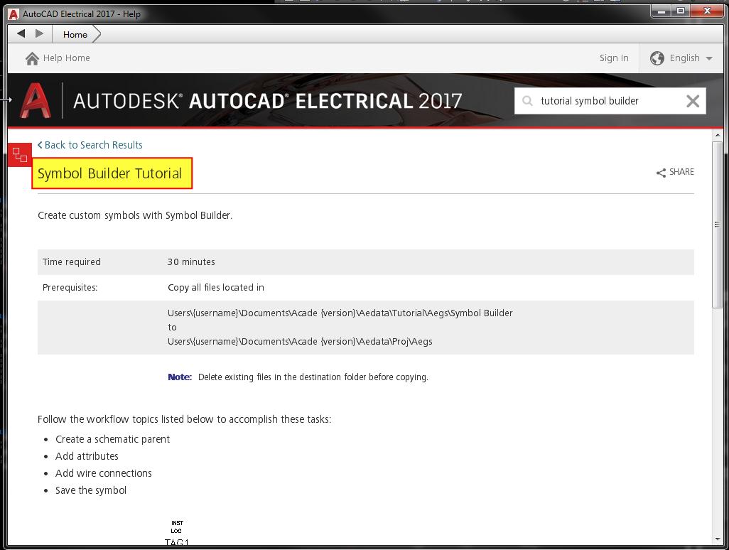Solved symbol builder audit error layerslink autodesk community biocorpaavc Images