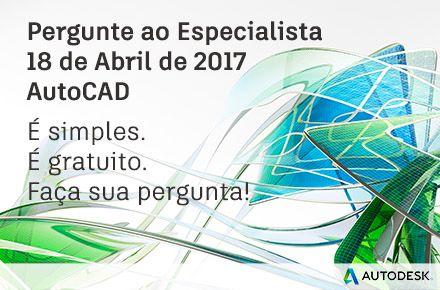 AskTheExpert_440x290_Pt_Acad_April'18.jpg