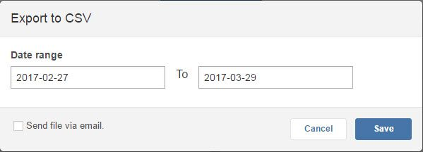 March B 2017 Activity Log Export 2.jpg