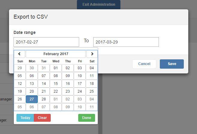 March B 2017 Activity Log Export 3.jpg