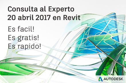 AskTheExpert Revit_April